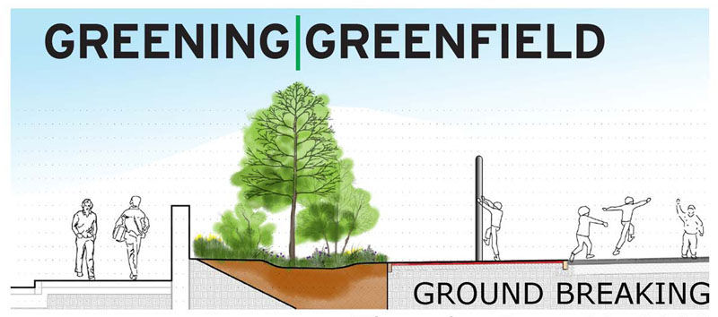 384260655163591267-6-12-09-greening-greenfield-consultant-rendering-small-full