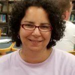 Adrienne Horowitz