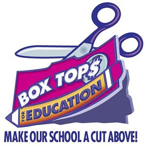 Box Top Education
