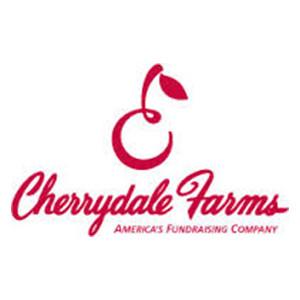 Cherrydale Farms Fundraiser