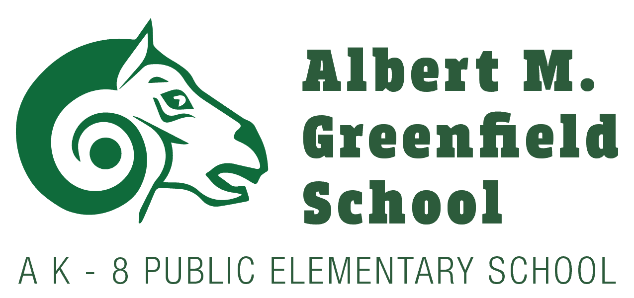 The Albert M. Greenfield School