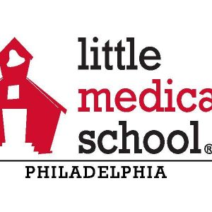 Little Medical School Philly