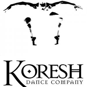 Koresh School Of Dance