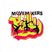 MOVEMAKERS Philly