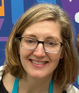 Sonya Brintnall