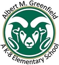 Albert M. Greenfield School